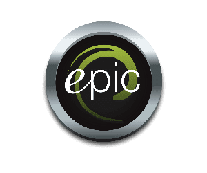 Epic Brand Logo - Our Satisfied Partners & Customers